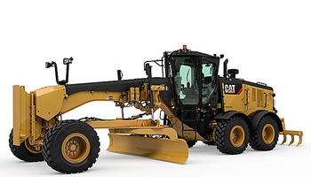 CAT - 14M3