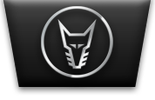 Fuchs-Terex Logo