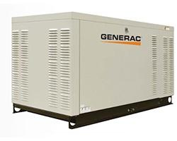 Generac - 0053244