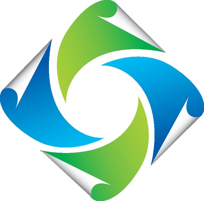 ER Assist Logo